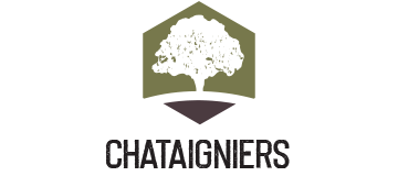 Chataigniers