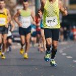 Comment bien se préparer pour un marathon ?