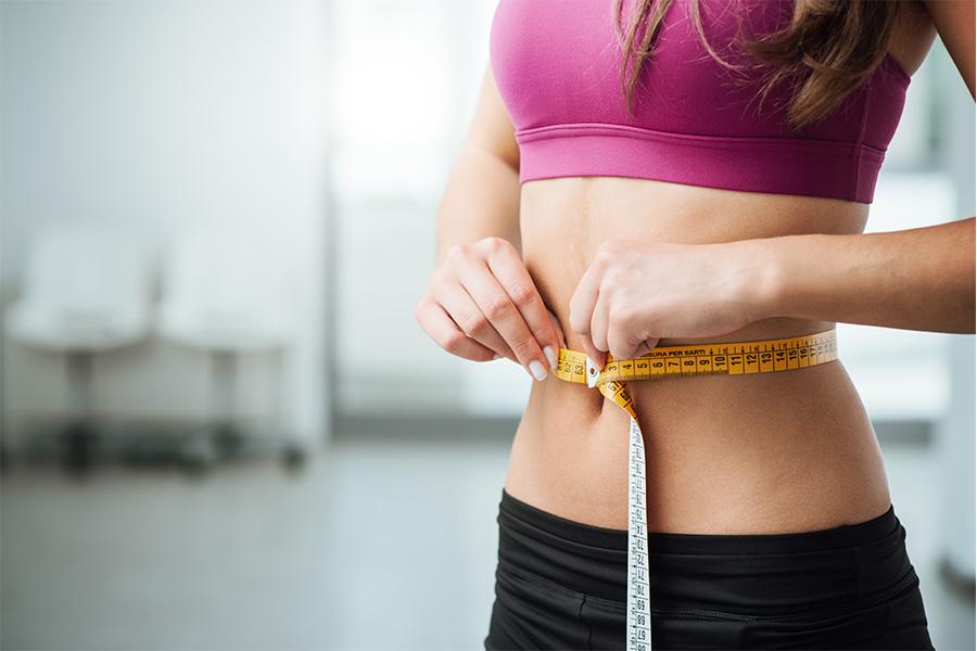 Trucs et astuces pour la perte de poids