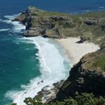 Les destinations touristiques les plus prisées dans la province du Cap Occidental