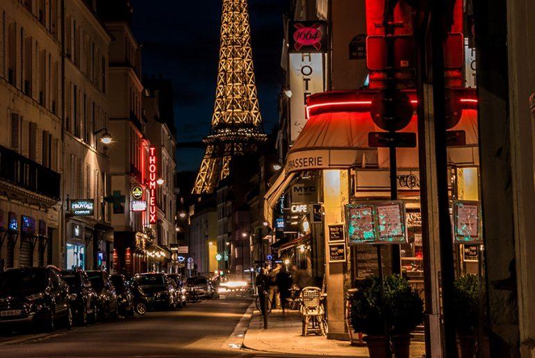 réserver-bar-Paris