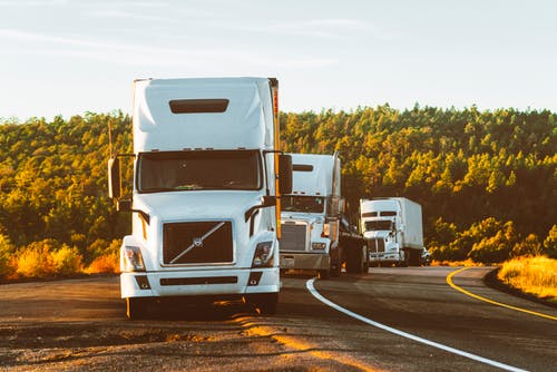 Comment trouver votre transporteur routier ?