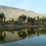 Se mettre dans la peau d'un explorateur durant un séjour au Pérou