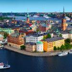 Escapade en Scandinavie : les activités à faire en famille