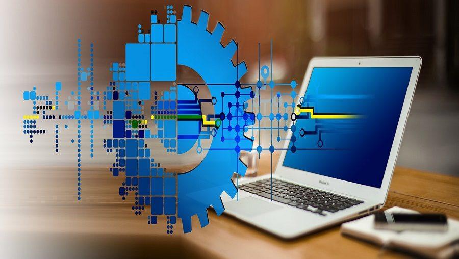 L'adoption du digital