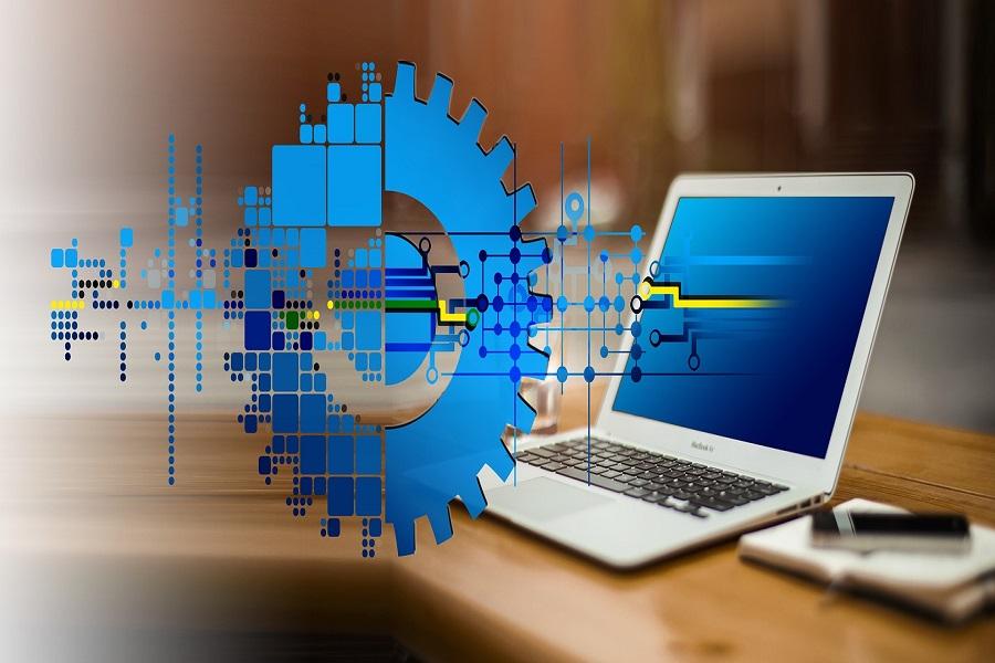 La transformation digitale devrait être au cœur du plan de relance