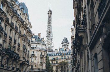transport-visite-paris