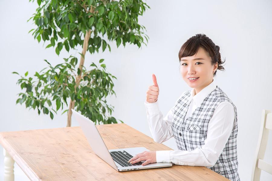Guide pour ouvrir un compte professionnel facilement