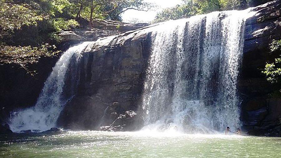 chutes-de-Diyaluma