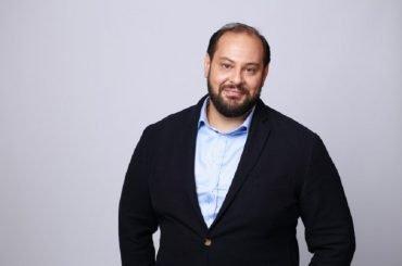 Kevin Rivaton, expert reconnu dans le domaine du tourisme ethique