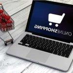 Maîtriser le fonctionnement des services Amazon grâce à une formation Amazon