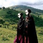 Se rendre en Tanzanie pour en connaître les spécificités culturelles