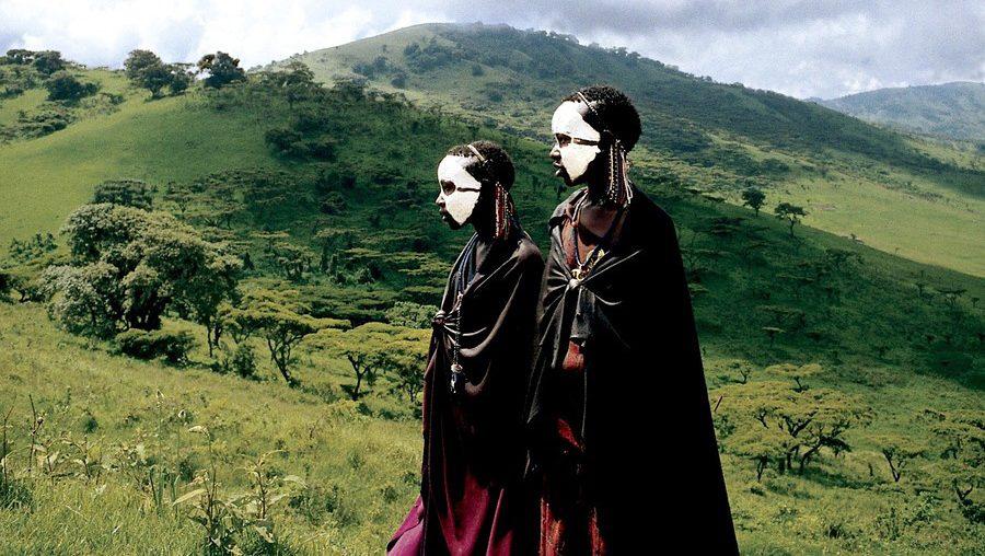 culture-tanzanienne