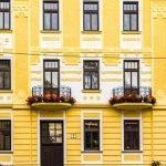 Rénover sa maison : quel budget prévoir ?