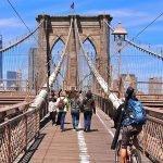 Tout ce que vous devez savoir pour votre première visite à New York