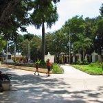 4 lieux incontournables que vous devez voir au moins une fois à Cuba