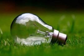 energie verte