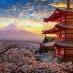 Voyager au Japon, un pays très abordable au peuple accueillant