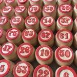 Simples astuces  pour savoir comment gagner au loto