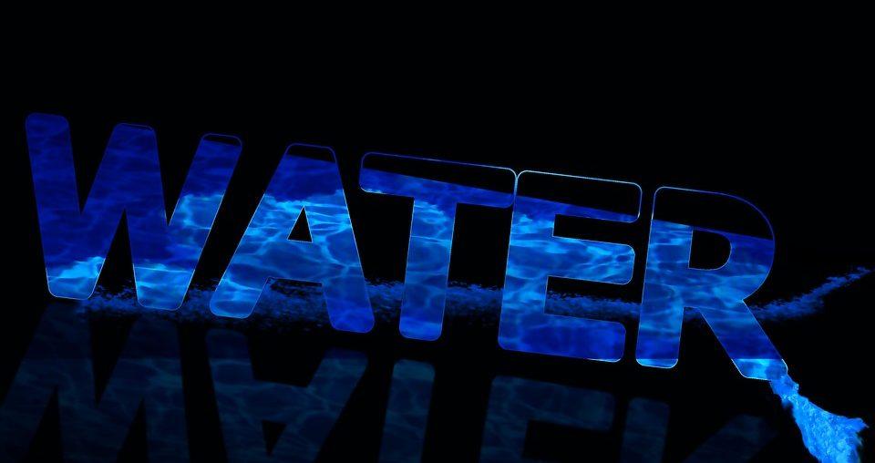 Acquérir une purification d'eau pour une planète plus responsable