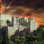Les plus beaux sites antiques à voir, lors de votre voyage en Grèce.